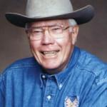 Floyd Burraston