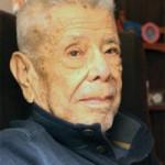Julian V. Silva