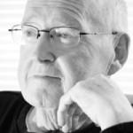 Larry Don Bevan