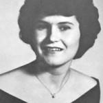 Carolee Johnson Hale