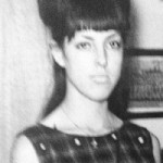 Criselda Crotilde Martinez Bernal