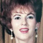Lynn Sandall Keil