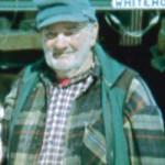 Stanley J. Whitehouse