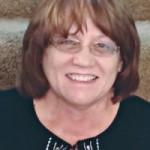 Susan Laura Anderson Lee