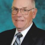 Tim G. Hohmann
