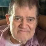 William Archie Bradford