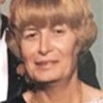 Cynthia P. Lovdahl