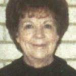 Donna L. Cunningham
