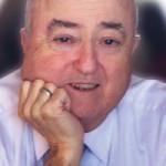 James Gale Oviatt