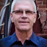 Michael Roy Waltke