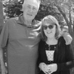 Larry and Paula Kramer