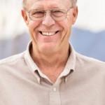 Gregory Bottelberghe