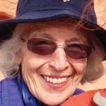 Joyce Anne Yeagle