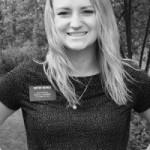 Kirsten Searle