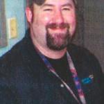 Jared Scott Walsh
