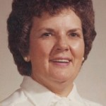 Dolores L. Yarbrough