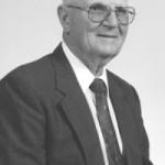 Grant Christley