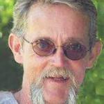Robert Gerald Gillespie