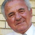 Samuel Richard Geldmacher