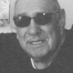 Joe 'Pancho' Garcia