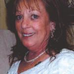 Deborah K. Chance-Russell