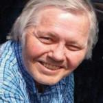 Peter John Brattos
