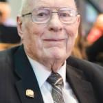 Joel James Dunn