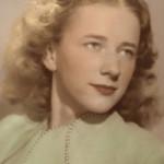 Carol Jean Bylund Shepherd