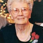 Irene Newbold