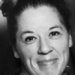 Nicole M. Barnes