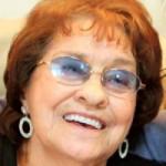 Ramona Gonzales Lopez