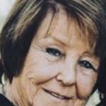 Ramona Jean Taylor