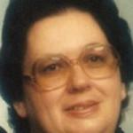 Sharon Anne Schaal Nuttall