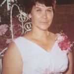 Bonnie Charlene Snell Dorman England