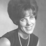 Janet Cundick Lawson