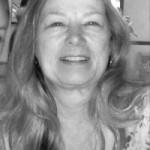 Jenny Lynn Rasmussen