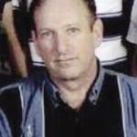 Kenneth Greenburg