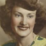 Marilyn Terry Black