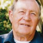 Roy Clifton Fudge