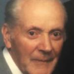 Harold Ure