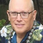 Kent Lamar Sagers