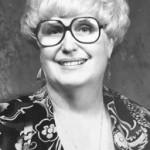 Karen Charles Hamm