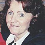 Marjorie Kaylene Lopez