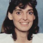 Pamela Rose Nielson
