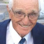 Vernon Mosley Poynor