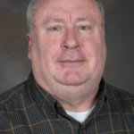 Gillie promoted to editor chair of Tooele Transcript Bulletin