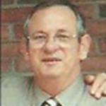Frank William Lescanec