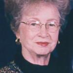 Gloria Dawn Anderson Davies