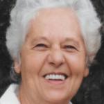 Helen Joyce Miles Ludwig