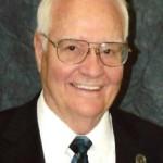 Donald E. Nielson